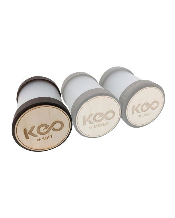 Keo Percussion Shaker Soft
