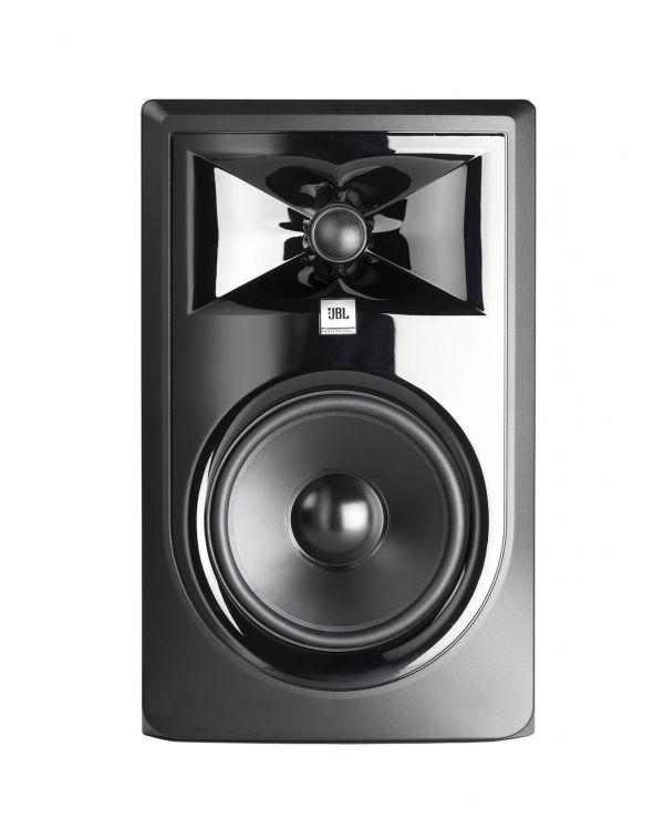 JBL 306P MkII Professional Studio Monitor