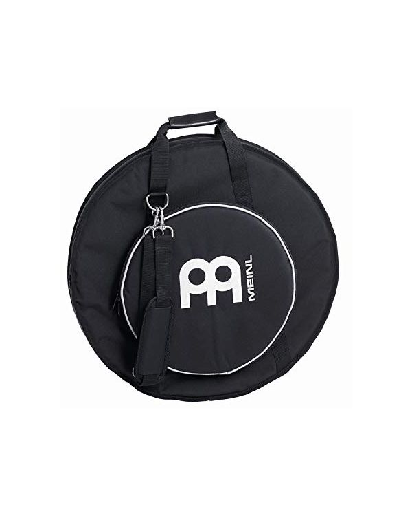"Meinl Professional 22"" Cymbal Bag"