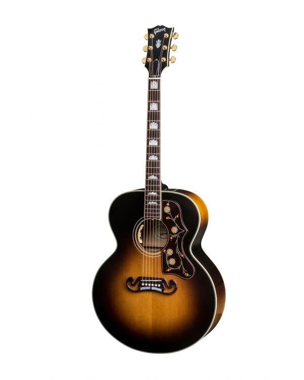 Gibson Montana SJ-200 Standard, Vintage Sunburst