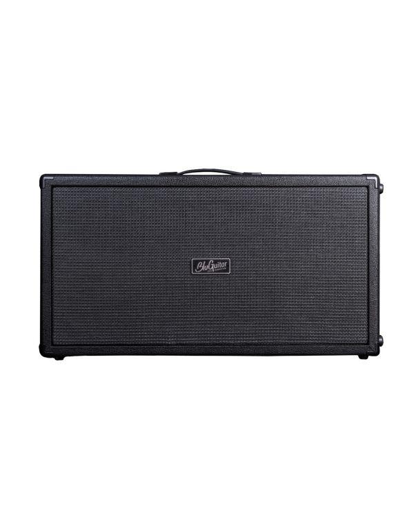 BluGuitar TwinCab 2x12 Speaker Cabinet