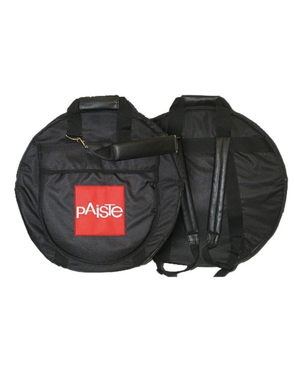 "Paiste Professional 24"" Cymbal Bag"