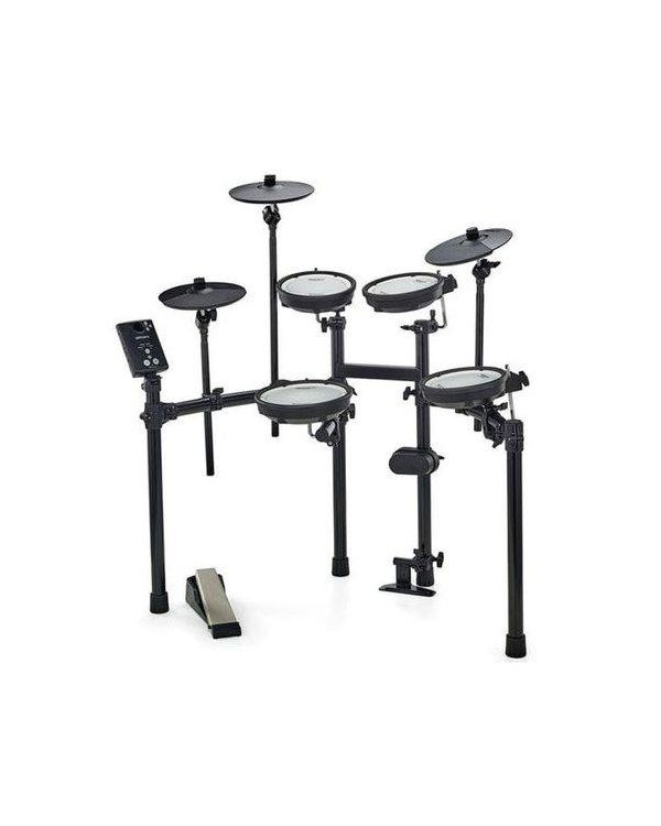 Roland TD-1DMK V-Drums Electronic Drum Kit