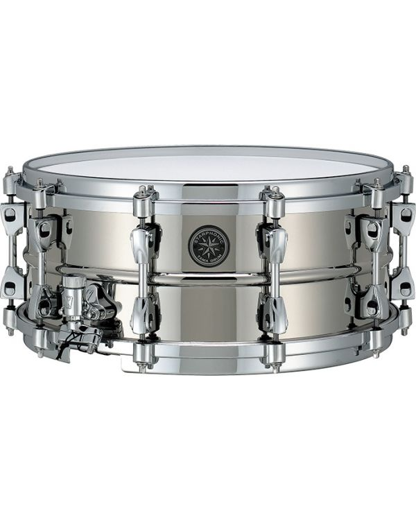 "Tama Starphonic Brass 14"" x 6"" Snare Drum"