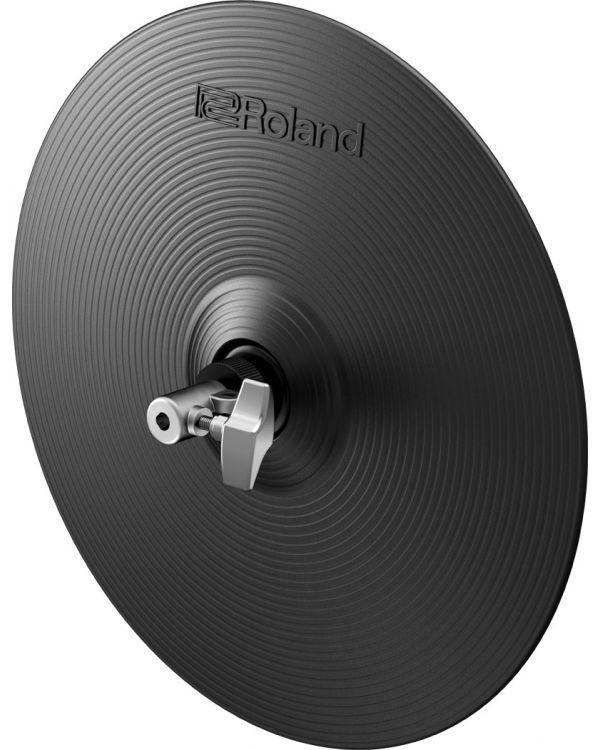 Roland VH-10 V Drums Hi-Hat Pad