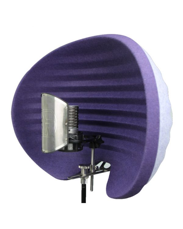 Aston Origin Studio Microphone Package