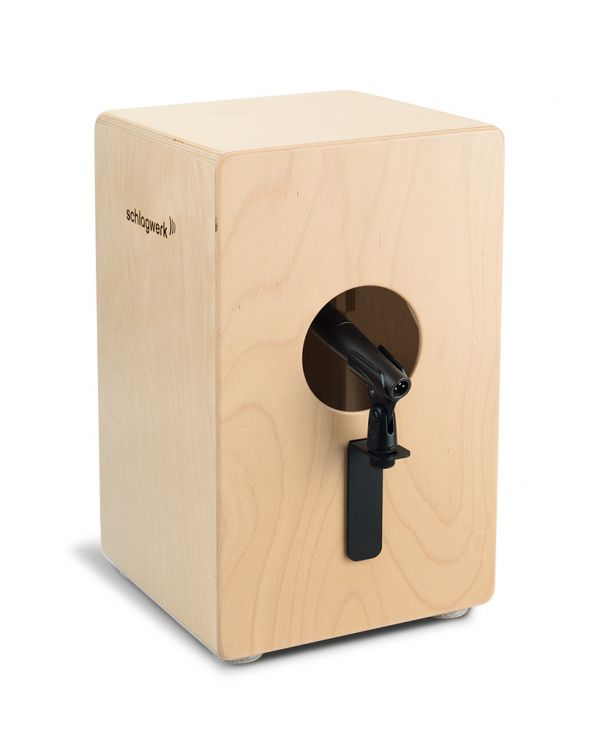 Schlagwerk CMH10 Cajon Microphone Holder