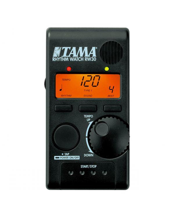 Tama Rhythm Watch Mini RW30