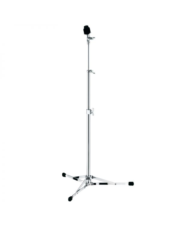 Tama HC52F The Classic Stand Flat Based Cymbal Stand
