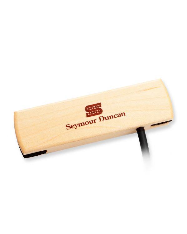 Seymour Duncan Woody SC SA-3SC Acoustic Guitar Pickup