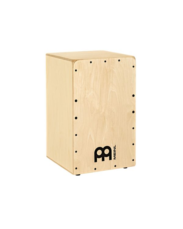Meinl Snarecraft Baltic Birch Cajon