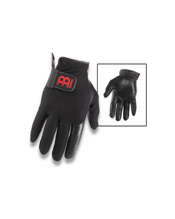 Meinl Drummer Gloves X-Large