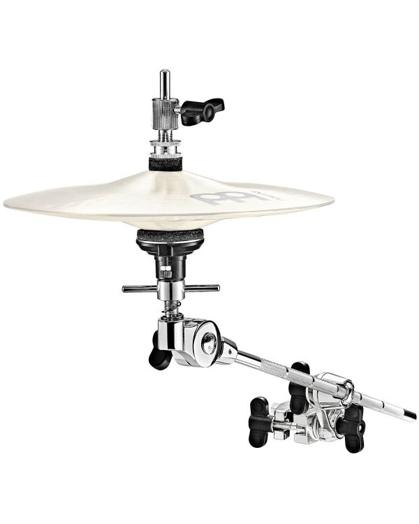 Meinl MXH X-Hat Auxiliary Hi-Hat Arm w/Clamp