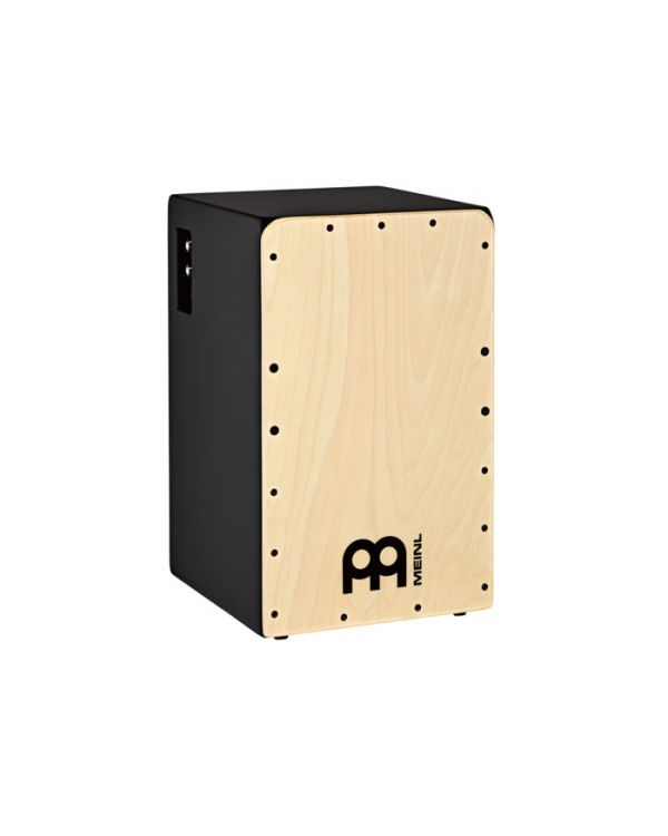 Meinl Pickup Baltic Birch Cajon