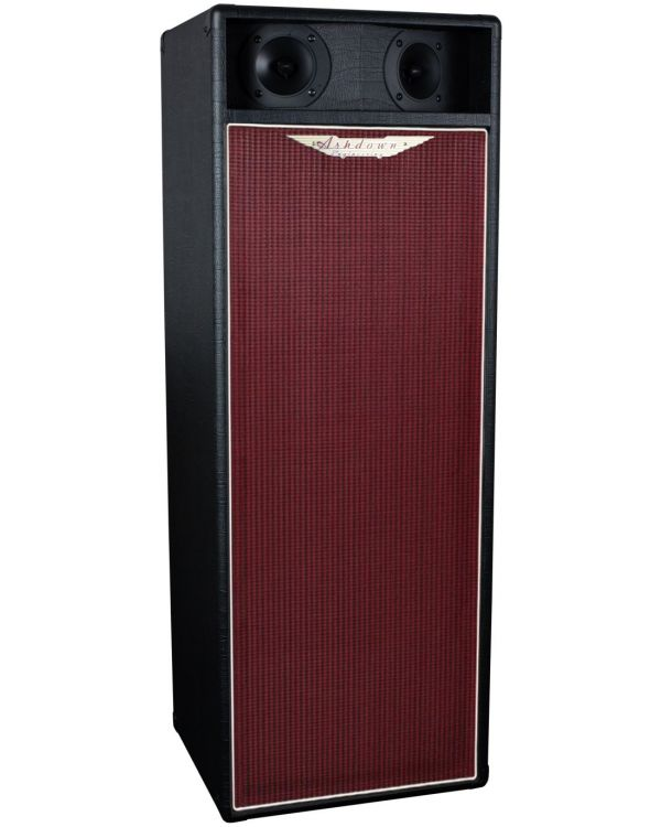 Ashdown CL-310 550w 3x10 Bass Cabinet