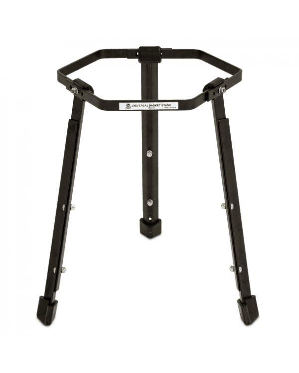 Latin Percussion Aspire LPA650 Universal Basket Conga Stand