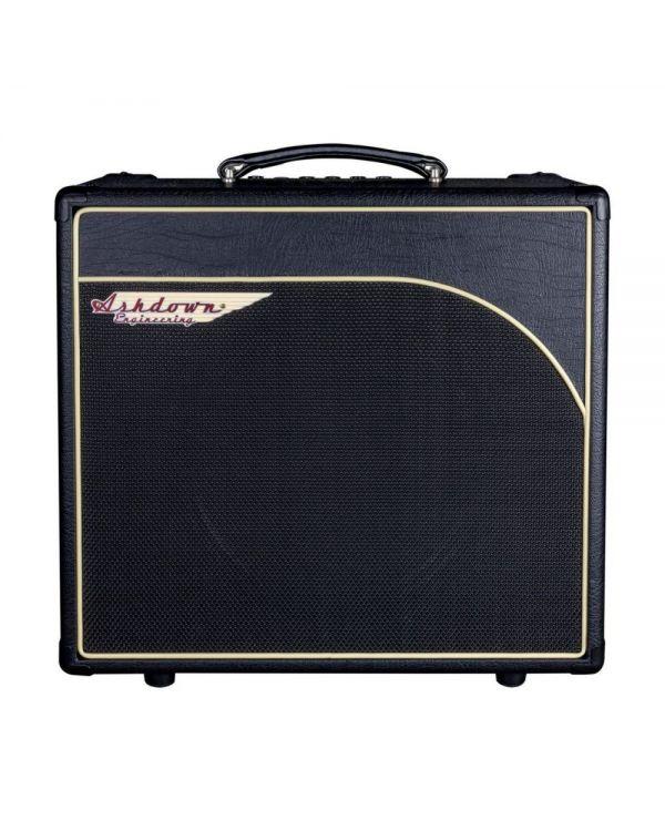 Ashdown AGM-5C 5 Watt Guitar Combo
