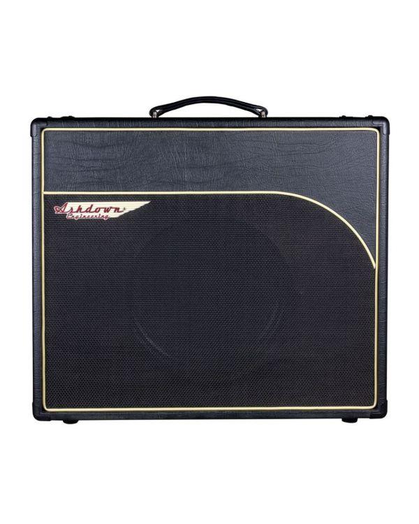 Ashdown AGM-112 1x12 Guitar Cabinet