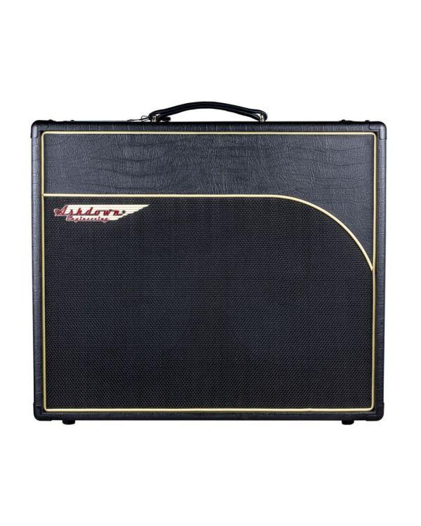Ashdown AGM-210 2x10 Guitar Cab