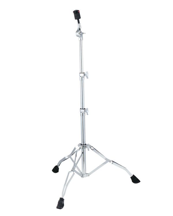 Tama HC42WN Stagemaster Straight Cymbal Stand