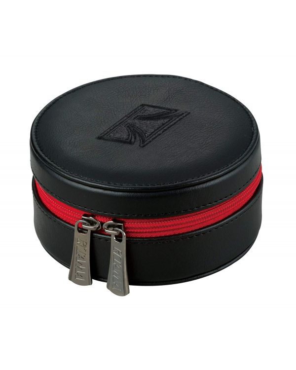 Tama TW2B Carry Case for TW200 Tension Watch