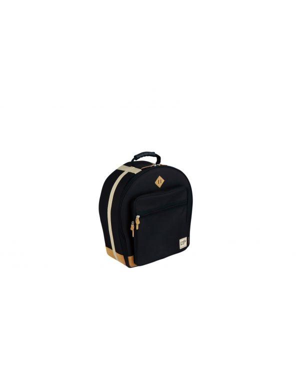 "Tama Powerpad Designer Snare Drum Bag 14x6.5"" Black"
