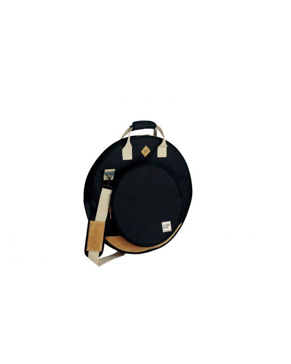 """Tama Powerpad Designer 22"""" Cymbal Bag Black"""
