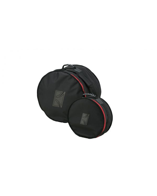 Tama Standard Series Drum Bag Set for Club Jam Mini Kit