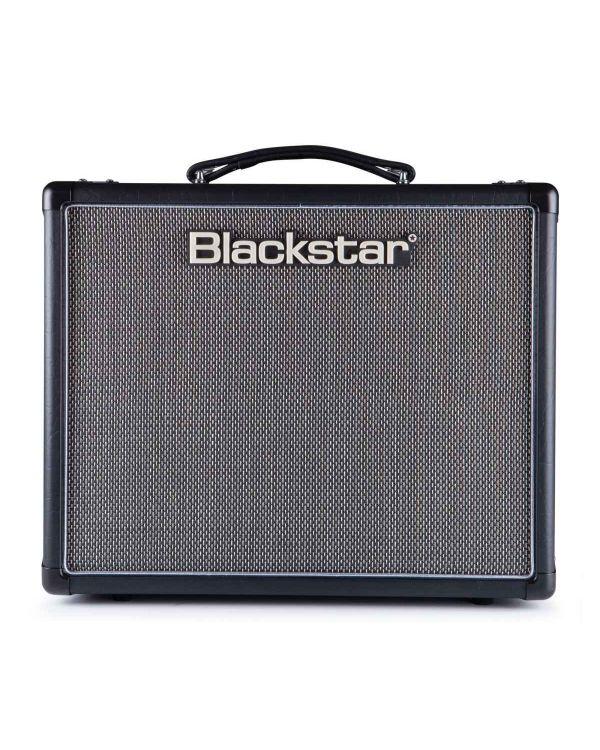 Blackstar HT-5R MkII 5w Valve Combo Guitar Amplifier