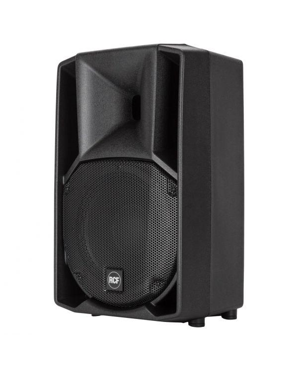 RCF ART 710-A Mk4 Digital Active Loudspeaker