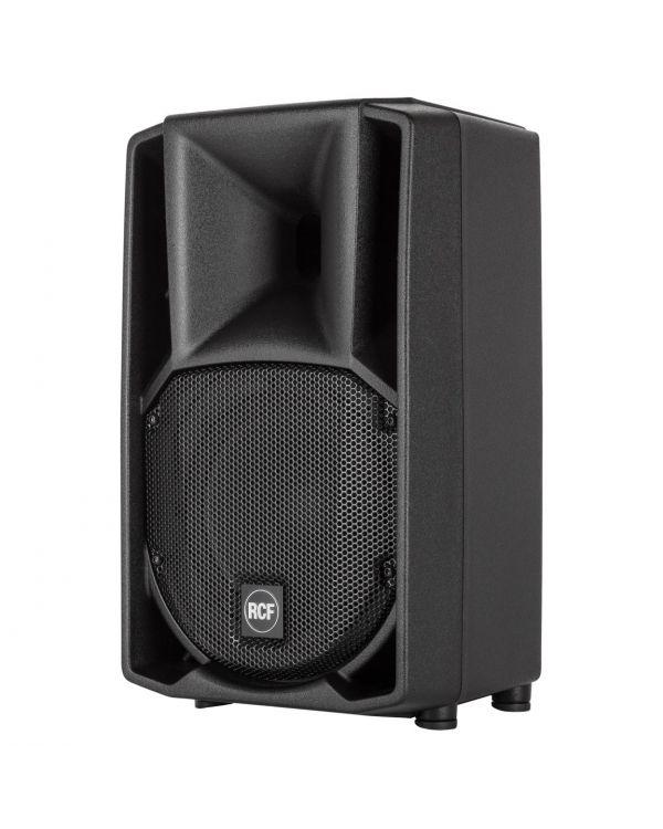 RCF ART 708-A Mk4 Digital Active Loudspeaker