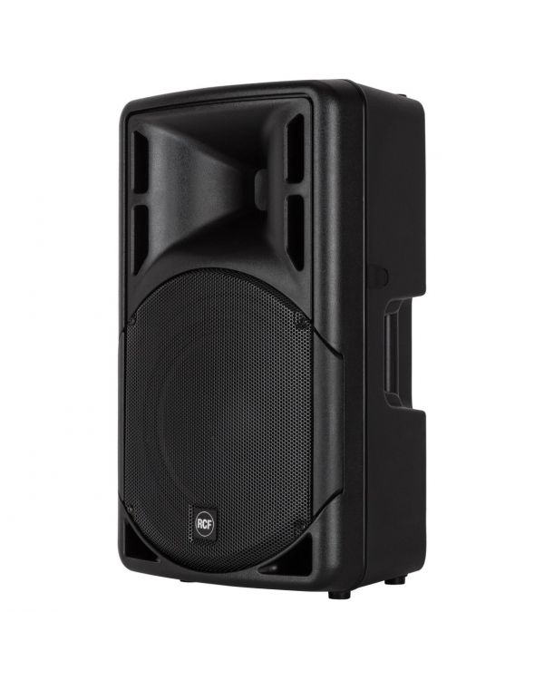 RCF ART 312-A Mk4 Active 2-Way Speaker
