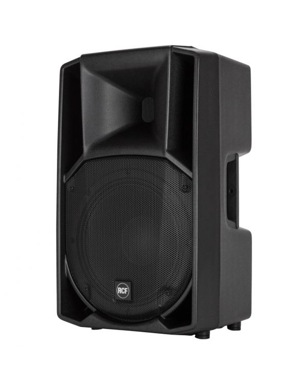 RCF ART 732-A Mk4 Digital Active Loudspeaker