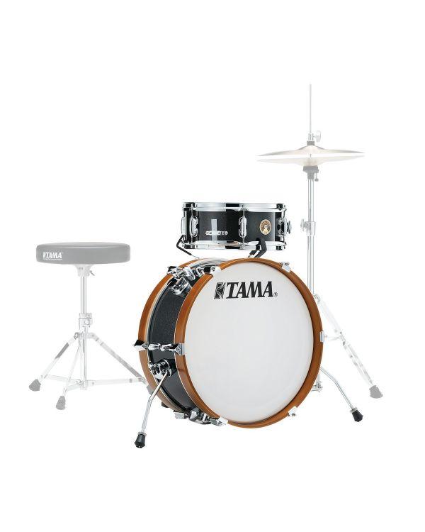 Tama Club Jam Mini Shell Pack in Charcoal Mist
