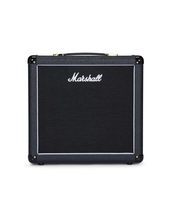 Marshall SC112 Studio Classic 1x12 Speaker Cab