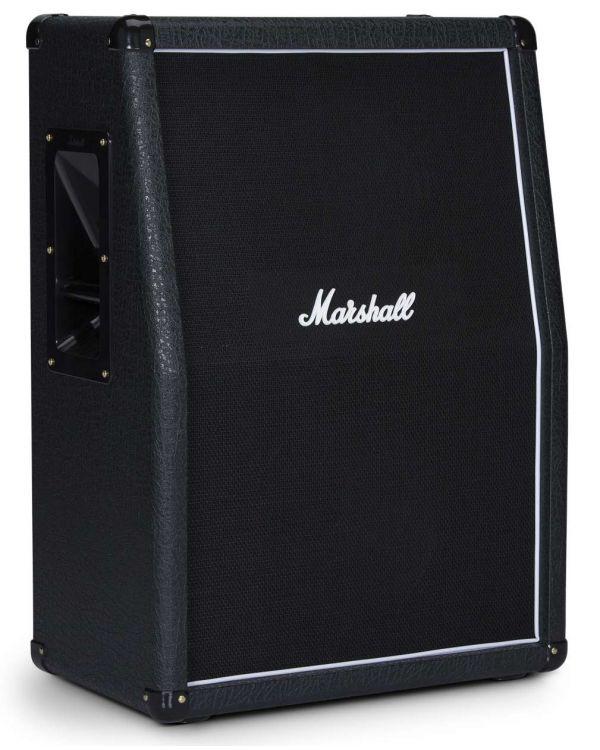 Marshall SC212 Studio Classic 2x12 Speaker Cab