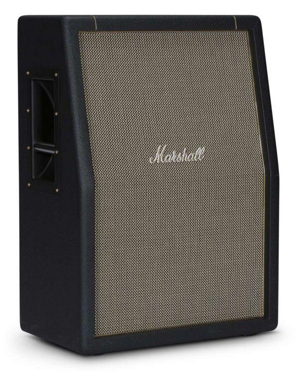 Marshall SV212 Studio Vintage 2x12 Speaker Cab
