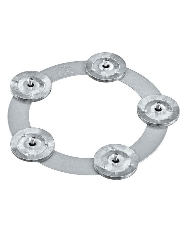 Meinl Dry Ching Ring