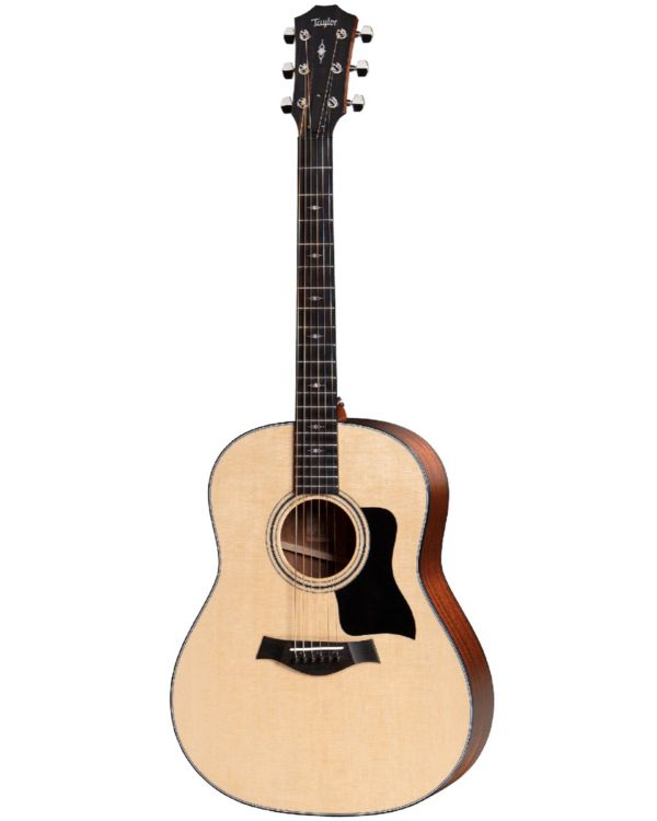 Taylor 317 Grand Pacific Acoustic Guitar