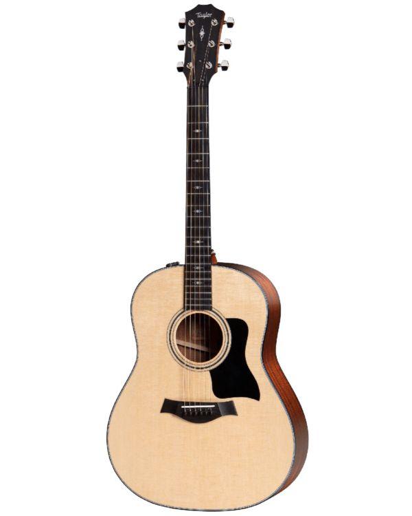 Taylor 317e Grand Pacific Electro-Acoustic Guitar