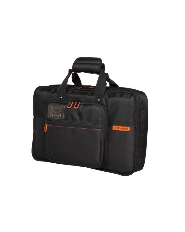 Roland CB-BTRMX Black Series TR/MX Gig Bag