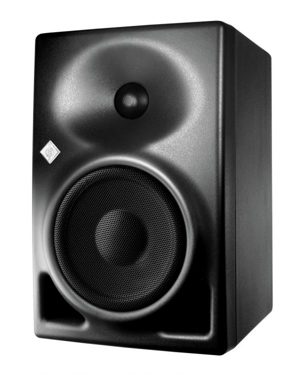 Neumann KH 120 A G UK Active Studio Monitor (Each)