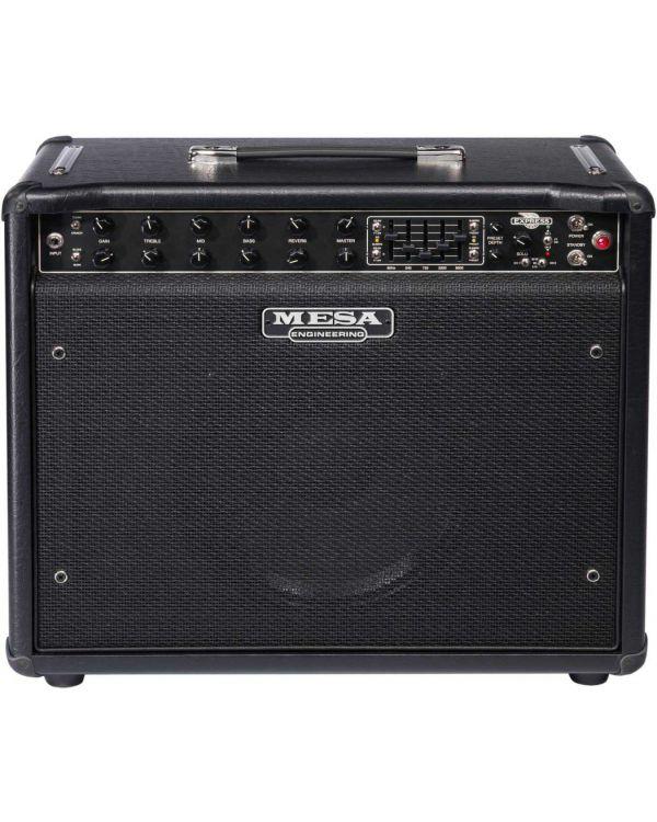 Mesa Express 5:50+ 1x12 Guitar Amplifier Combo