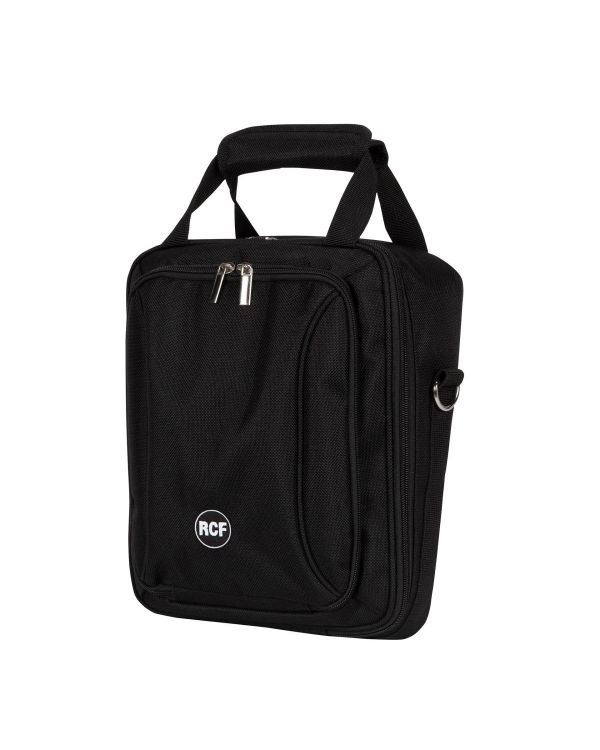 RCF F 6X BAG Carrying bag for F6X Mixer