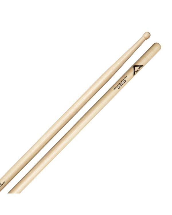 Vater Hickory Studio Wood Drumsticks