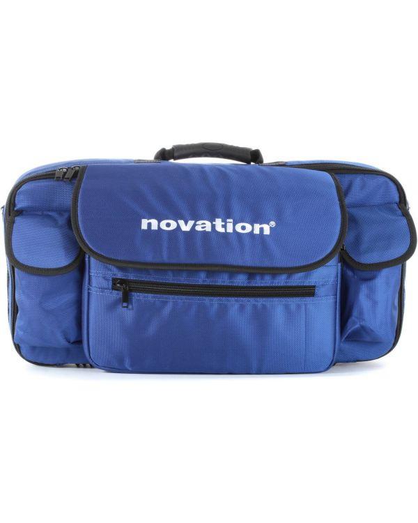 Novation Mininova Soft Case