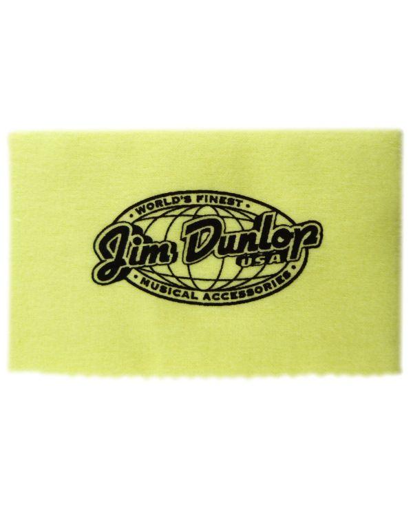 Dunlop 5400 Polish Cloth