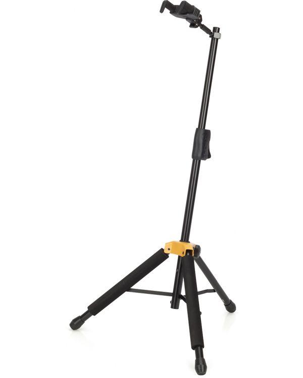 Hercules GS415B AGS Easy Pak Guitar Stand