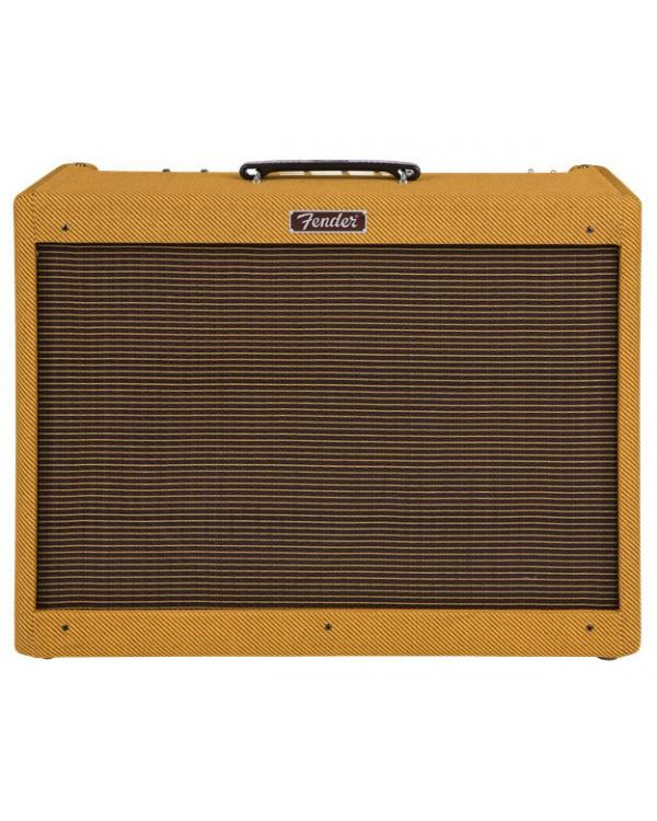 Fender Blues Deluxe Re-issue Combo Amplifier