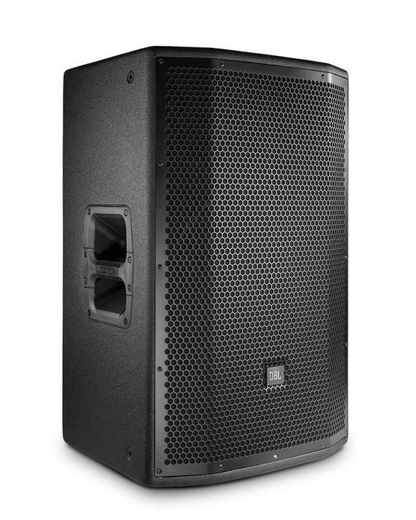 JBL PRX815W High Powered PA System With WI-FI